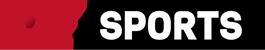 WeSports